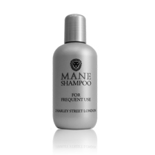 Mane kondicionér (200ml)